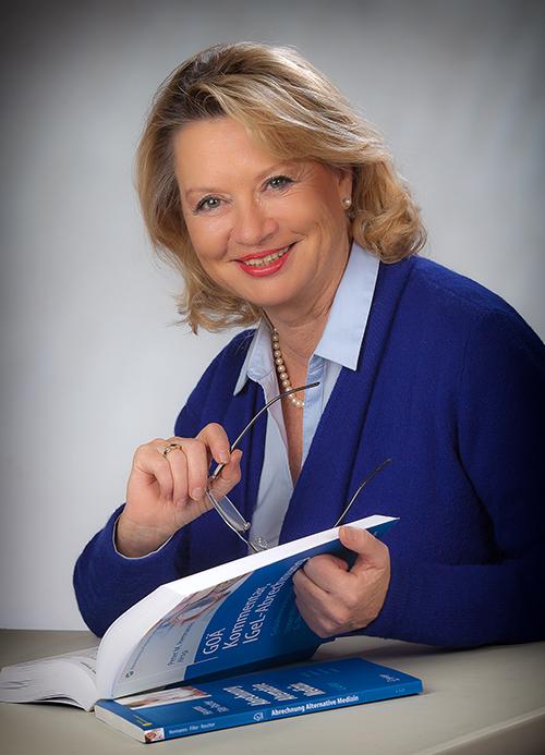 Barbara Fitzek